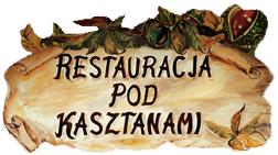 logokasz